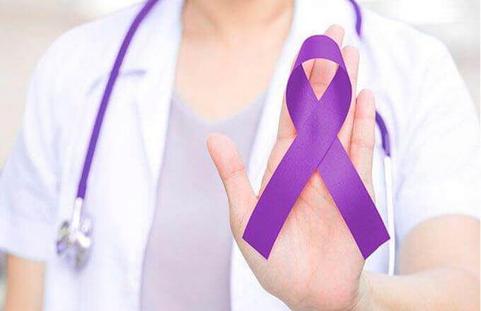 den-bolnyh-jepilepsiej
