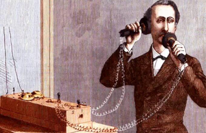 den-rozhdenija-telefonnogo-apparata