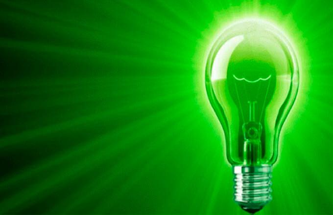 den-zelenogo-sveta