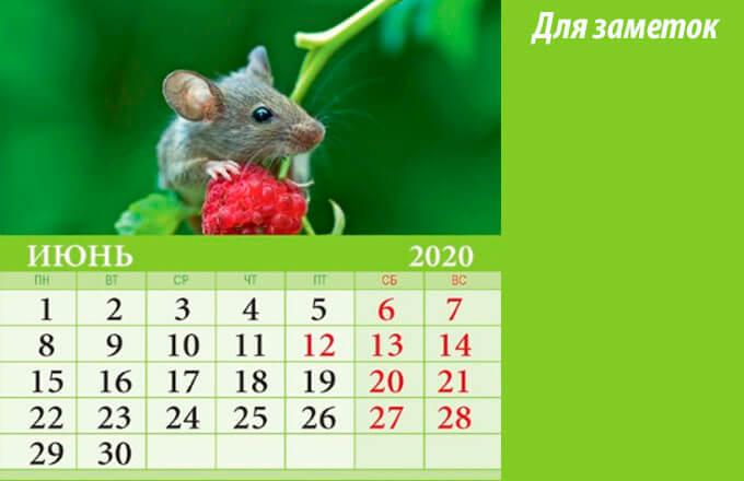 kalendar-na-iyun-2020-goda