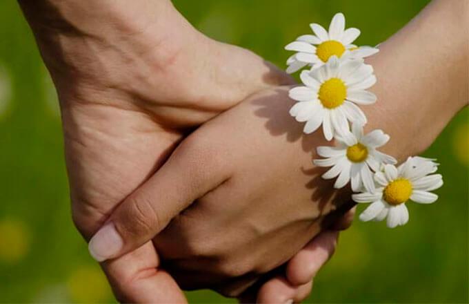 mezhdunarodnyj-den-cvetka