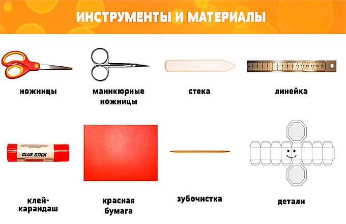 neobhodimye-materialy
