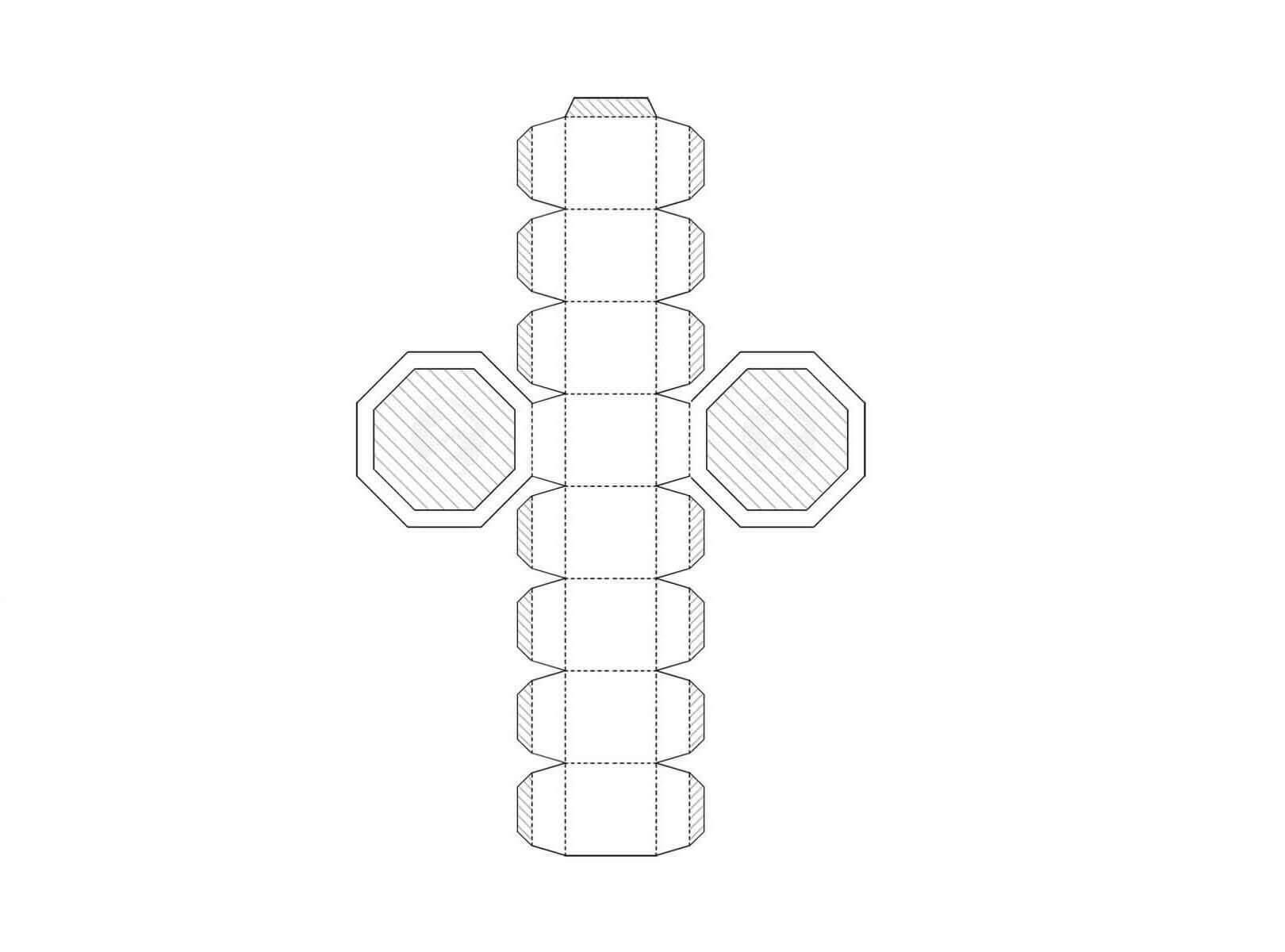shablon-modulja-dlja-snegovika