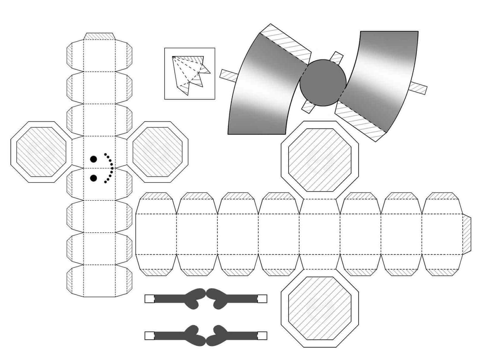 snegovik-shablon-modulej