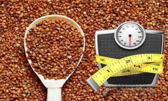 grechnevaja-dieta-dlja-pohudenija