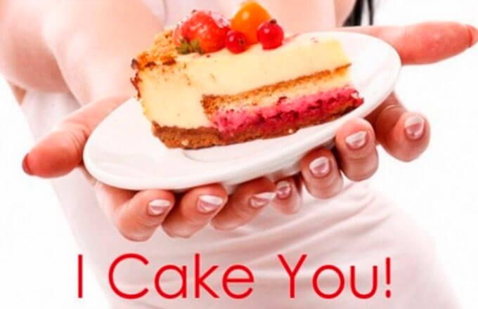 mezhdunarodnyj-den-torta
