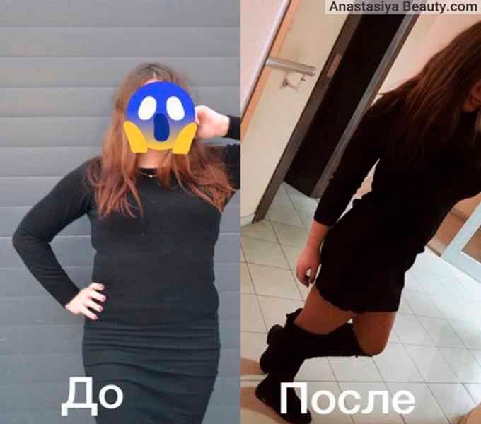realnyj-otzyv-o-grechnevoj-diete