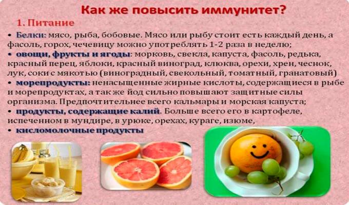 produkty-dlja-povyshenija-immuniteta