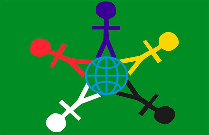flag-dnja-zashhity-detej