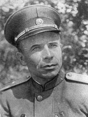 Batjuk-Nikolaj-Filippovich