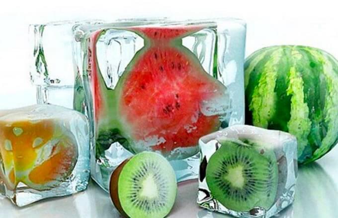 fruktovye-kubiki-l'da
