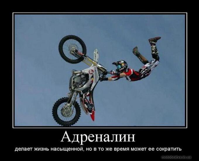 kartinka-ko-dnju-motociklista_5