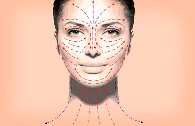 massazhnye-linii-lica