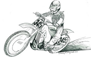 motocikl_2
