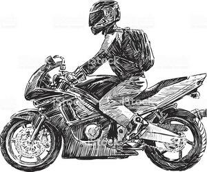 motocikl_3