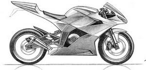 motocikl_4