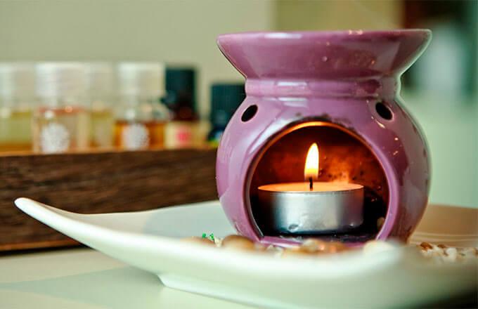 aromaterapija-dlja-profilaktiki-orvi-i-grippa