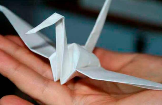 vsemirnyj-den-origami