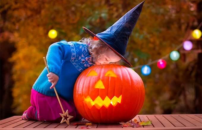 halloween-dlja-detej-na-anglijskom-jazyke