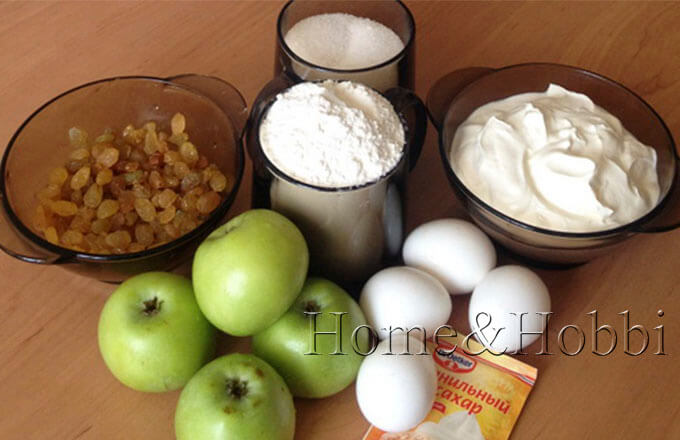 ingredienty-dlja-sharlotki
