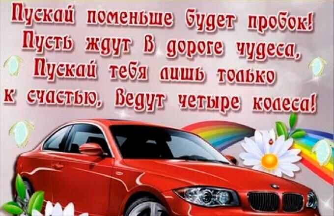 kartinka-s-dnjom-avtomobilista_6