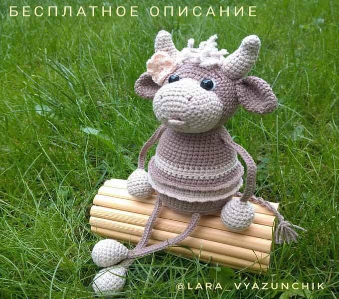 korovushka-krjuchkom