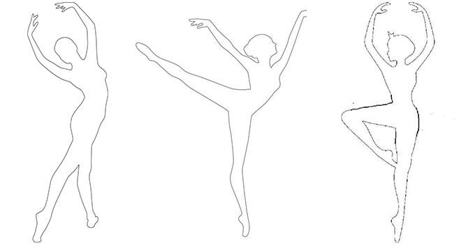 shablony-snezhinki-balerinki-1