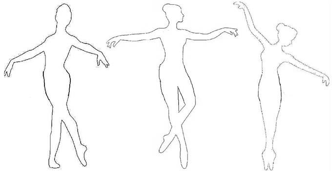shablony-snezhinki-balerinki-2