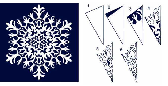 shablony-snezhinok-iz bumagi-12