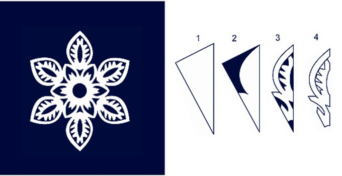 shablony-snezhinok-iz bumagi-7