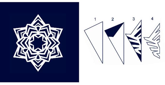 shablony-snezhinok-iz bumagi-8