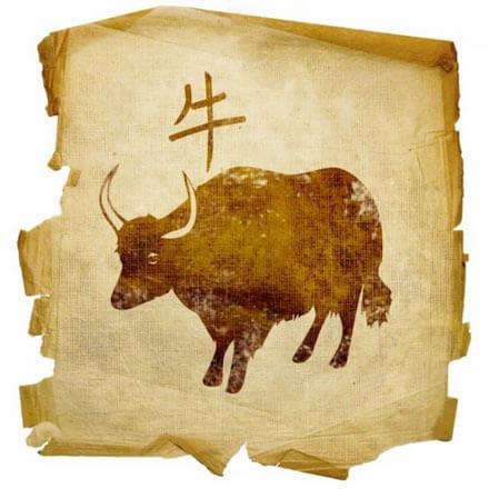 goroskop-dlja-byka