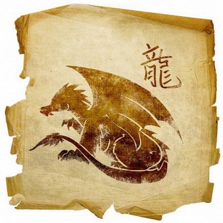goroskop-dlja-drakona