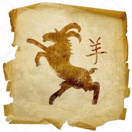 goroskop-dlja-kozy