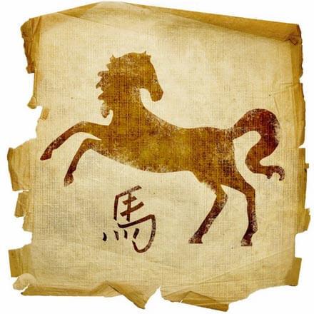 goroskop-dlja-loshadi