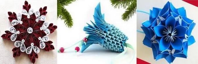 jolochnye-igrushki-v-tehnike-kviling-origami-kusudama