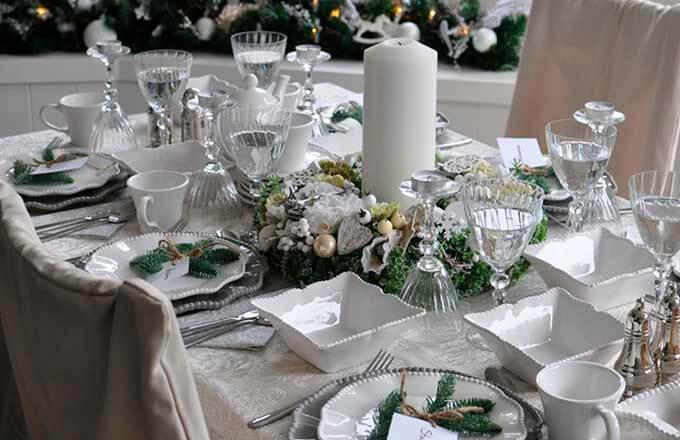 novogodnij-stol