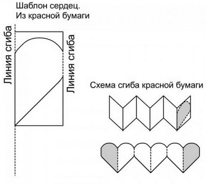 objomnaja-dvuhcvetnaja-valentinka-shablon2