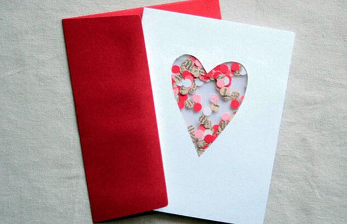 otkrytka-ko-dnju-valentina-svoimi-rukami