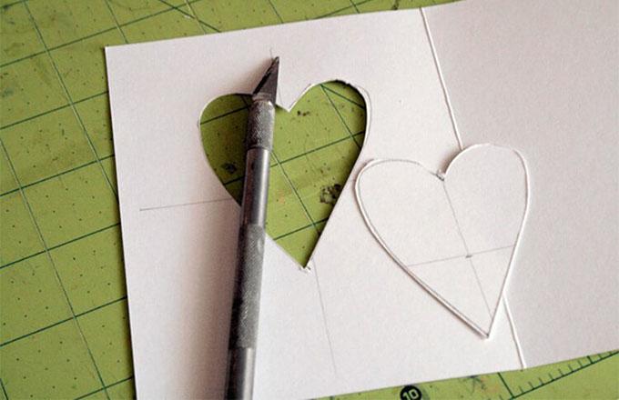 otkrytka-ko-dnju-valentina-svoimi-rukami_1