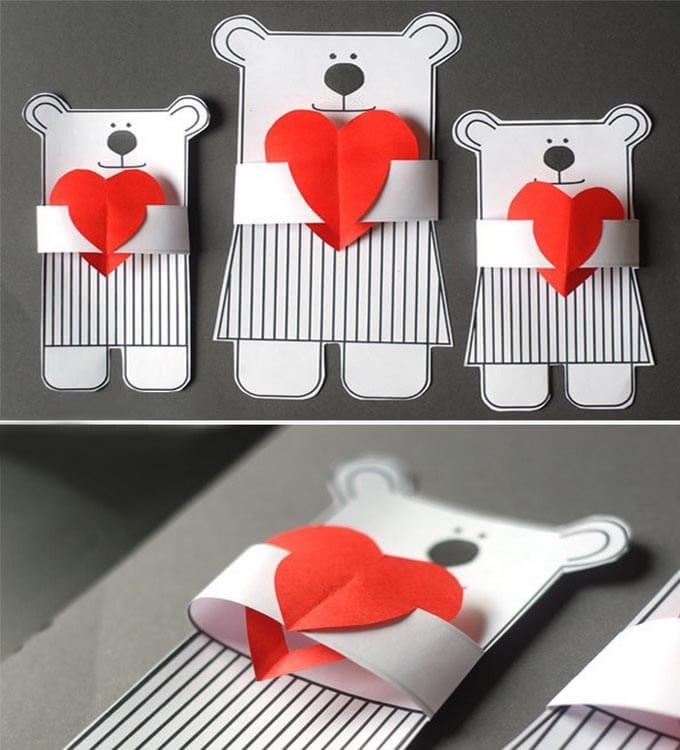otkrytka-ljubimyj-medved
