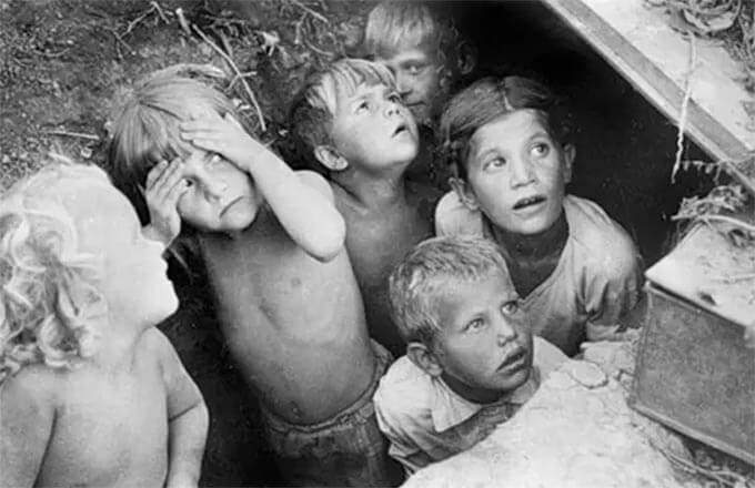 deti-stalingrada