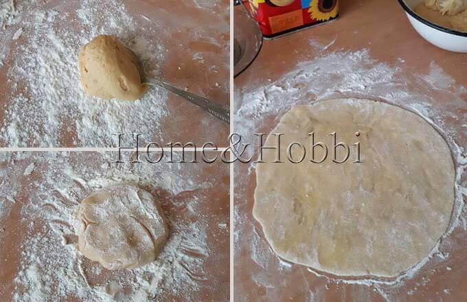 korzhi_dlja-torta_1