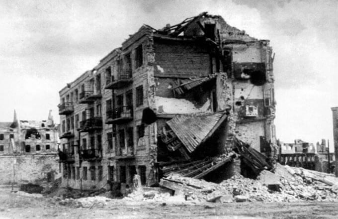 razrushennyj-stalingrad