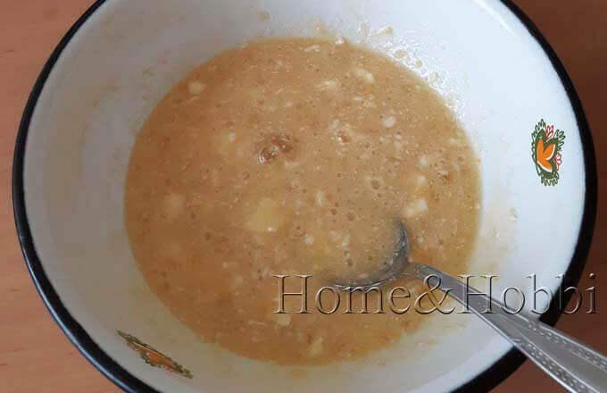 recept_testa-dlja-torta-medovik_1