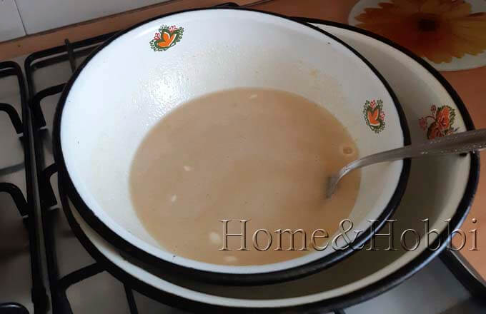 recept_testa-dlja-torta-medovik_2