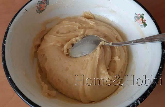 recept_testa-dlja-torta-medovik_5