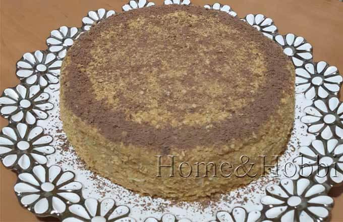 recept_torta-medovik-s-zavarnym-kremom