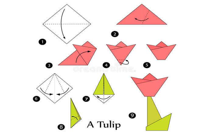 shema-tjulpan-origami_1