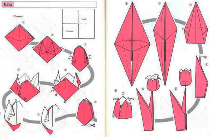 shema-tjulpan-origami_2